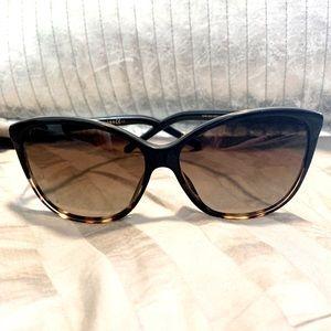 Marc Jacobs Women's Sunglasses | Turtoise - New